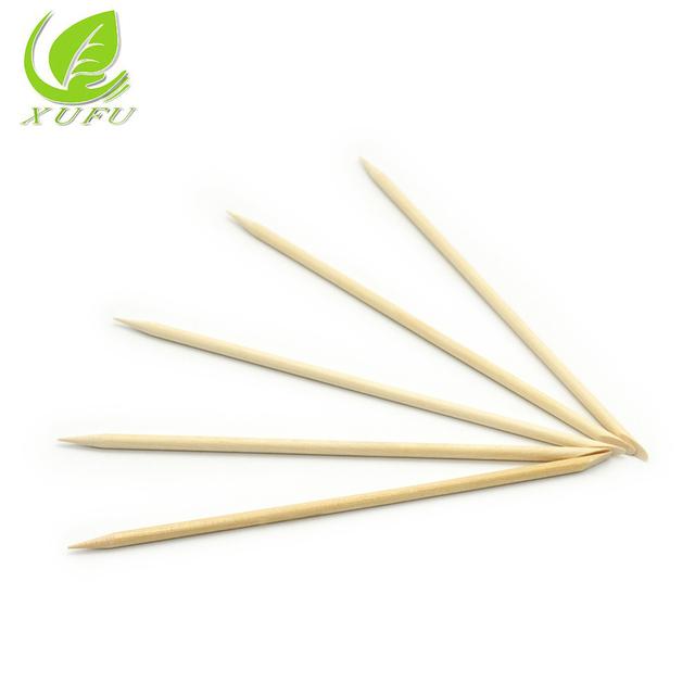 China Nail Art Design Stick Wholesale 🇨🇳 - Alibaba