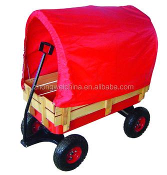 Pie Grande Wagon Juguete Para Ninos Tc1801 1 Buy Antiguo Carro De