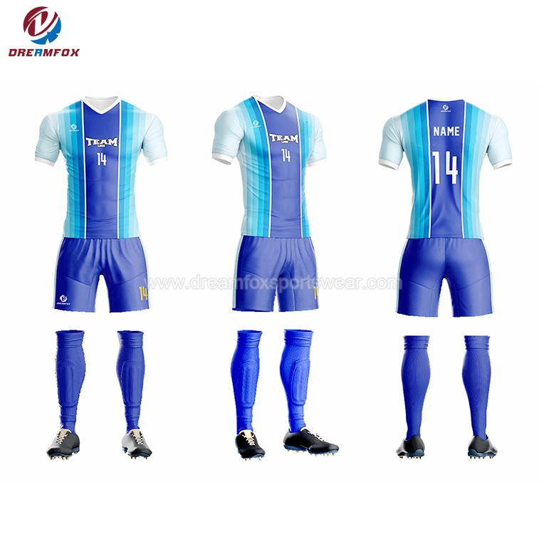 3de3cdbb463 China thailand jersey soccer wholesale 🇨🇳 - Alibaba