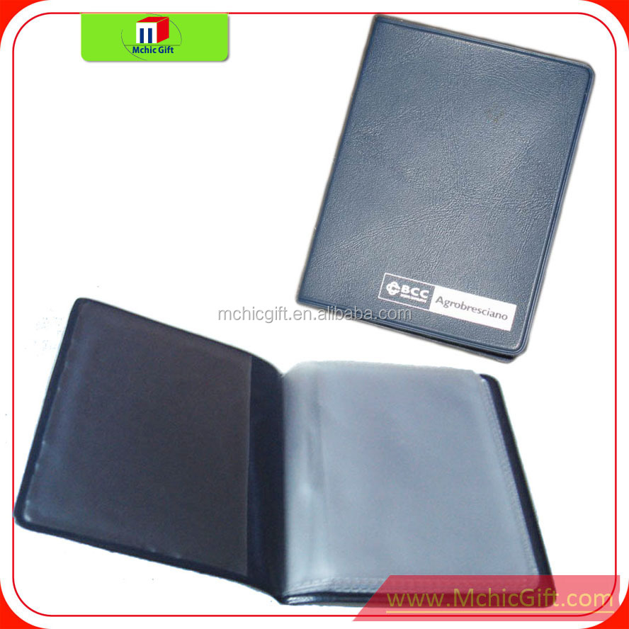 custom cheap plastic whole business card holders  business