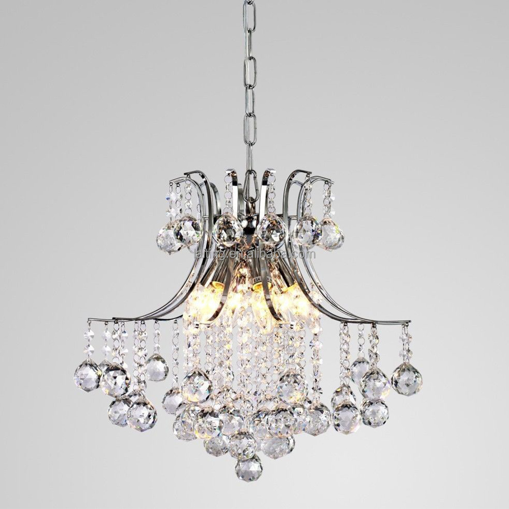 Industrial commercial chandelier light modern k9 crystal pendant industrial commercial chandelier light modern k9 crystal pendant lamp 71051 arubaitofo Choice Image