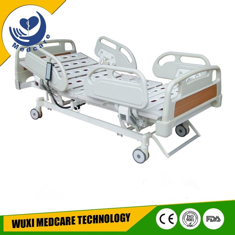 MTE502 medical equipments manufacturers hospital bed hill rom