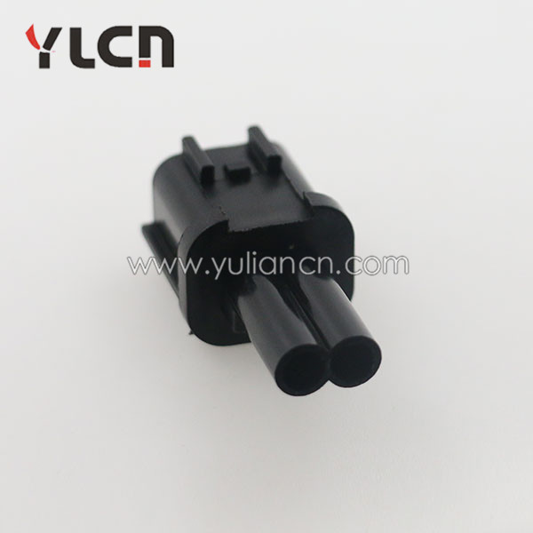 2 way Oxygen sensor connector for toyota