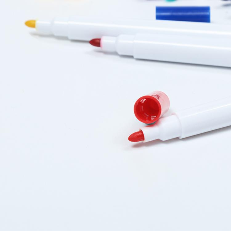 Hohe qualität günstige permanent wasserdicht ungiftig mini marker stift