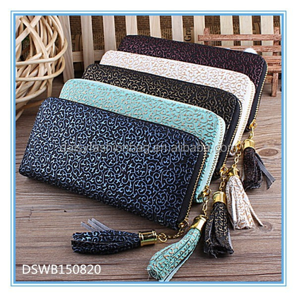 holster wallet, wallet with alarm, handbag with outside wallet
