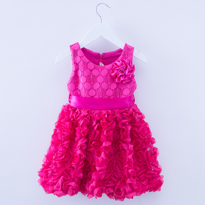 Shop girls clothing with wholesale cheap discount price and fast delivery, and find more cute clothes for girls & bulk little girls clothes online with drop shipping.