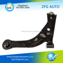 Customized High Quality automobile spare parts Control Arm for Japan car Mazda Tribute EF9134300 ZZC134310 EF91-34-300 ZZC1-34-3