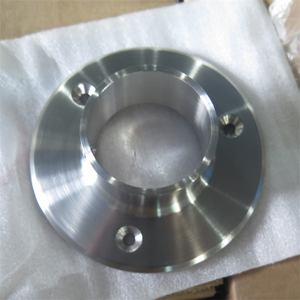 Foshan manufacturer stainless steel handrail base plate metal railing base plate handrail post base plate