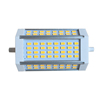 3000 lumen ha condotto il proiettore 30 w 118mm led r7s 118mm led dimmbar dimmable