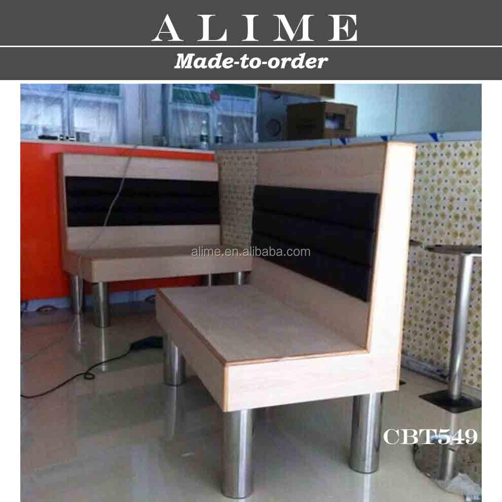 Great Alime CBT549 Custom Mcdonaldu0027s Fast Food Restaurant Furniture