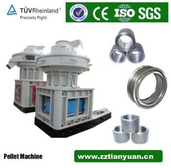 Top Quanlity Poultry Feed Mill Suppliers From China Production ...