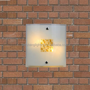 Lights Wall Sconce On Off Switch - Buy Lights Wall Sconces,Wall Sconces With On Off Switch,Wall ...