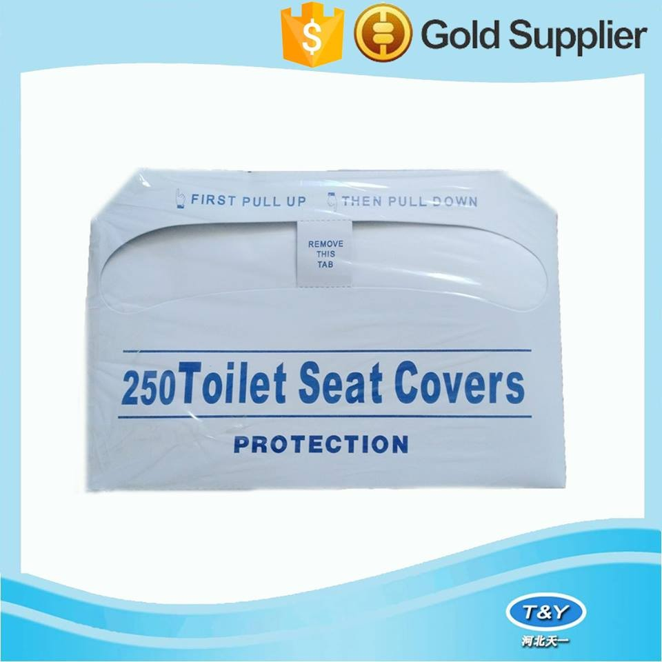 Wondrous Malaysia Import Products Virgin Pulp Toilet Seat Cover Paper Buy Travel Toilet Seat Cover Paper Train Toilet Seat Cover Paper Malaysia Import Toilet Caraccident5 Cool Chair Designs And Ideas Caraccident5Info