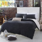 Cotton Percale Sheets Designer Sheet Set ALLBRIGHT Home Choice Bedding Sets Super Great Percale Sheets Home Choice Bedding Sets