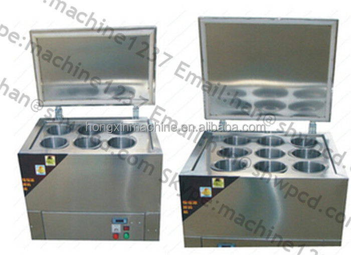commercial ice block making machine price, snowflake ice shaving machine