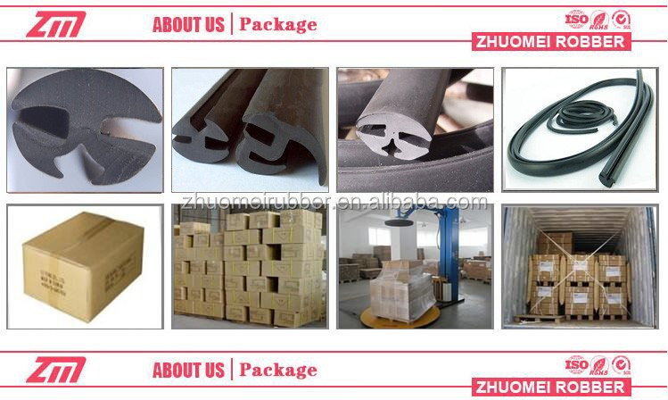 Confirm. Window molding with locking strip