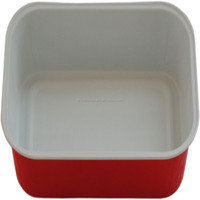aluminum takeaway food container 100% grade foil