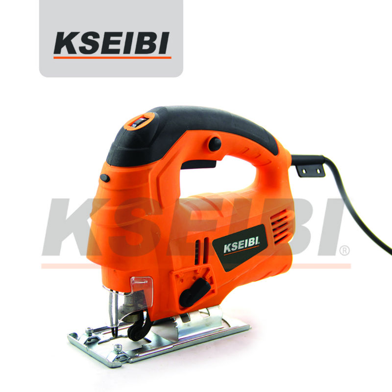 Electric Power tools Kseibi Tophandle Jigsaw 800W