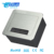 Multifunction Flip Up Desktop Switch Socket for Office Conference Table