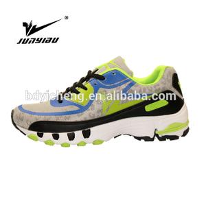 a0b04594cfa1 China shoe exporter wholesale 🇨🇳 - Alibaba