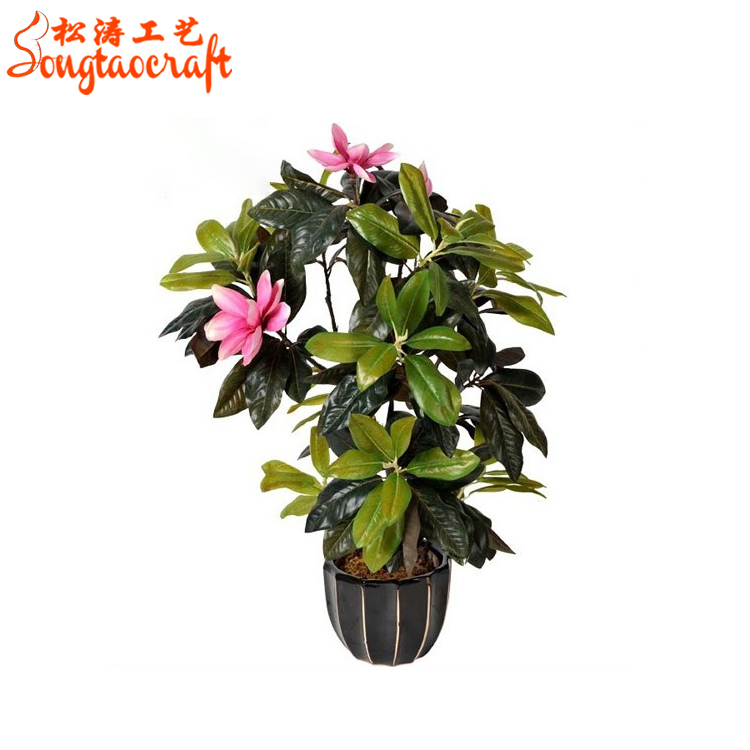 225 & Indoor Plants Flowers With Pot For Sale - Buy Plant Flower PotsPlastic Flower Plant PotPlant Flower Names Product on Alibaba.com