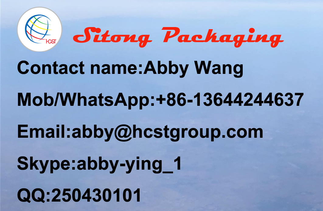 25kg Organic Compound Fertilizer Packing PP Woven Laminated Empty Plastic Sack Bag 50 kg
