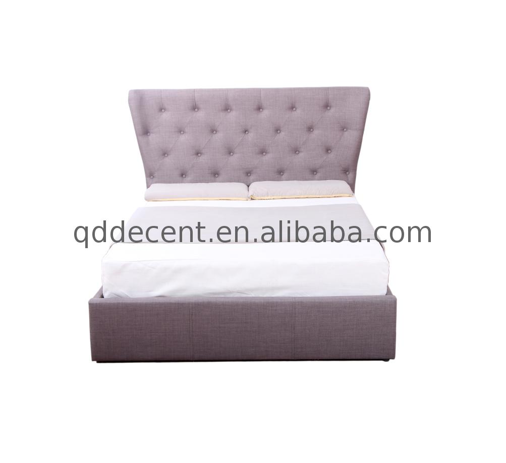 sofa beds spain, sofa beds spain suppliers and manufacturers at