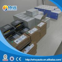 IC693CMM321 Series 90-30 Modbus EGD Ethernet Interface TCP/IP Module