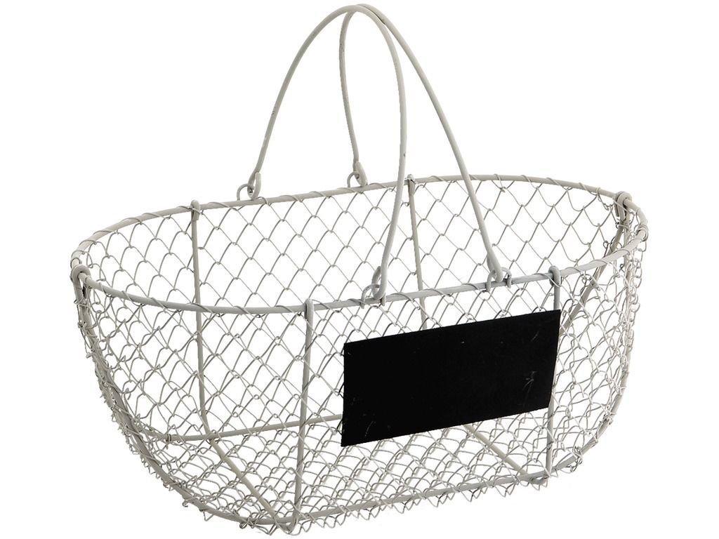 Cheap Wire Basket With Chalkboard, find Wire Basket With Chalkboard ...