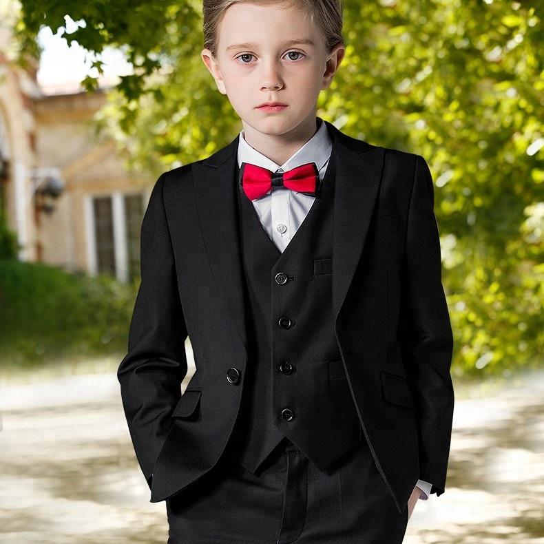 df684bf2d مصادر شركات تصنيع الأطفال بدلة الزفاف والأطفال بدلة الزفاف في Alibaba.com