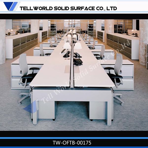 Pictures Of Office Furniture Suppliers And Manufacturers At Alibaba