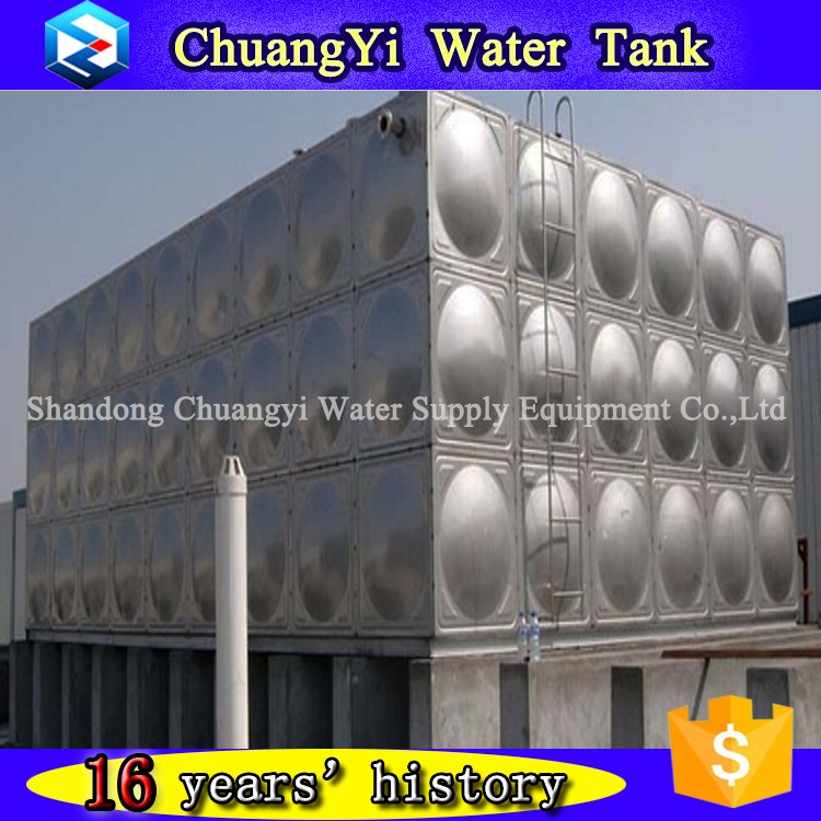 Hot Selling Storage Tank Stainless Steel ,Small Tank Stainless Steel,Wine Stainless Steel Tank