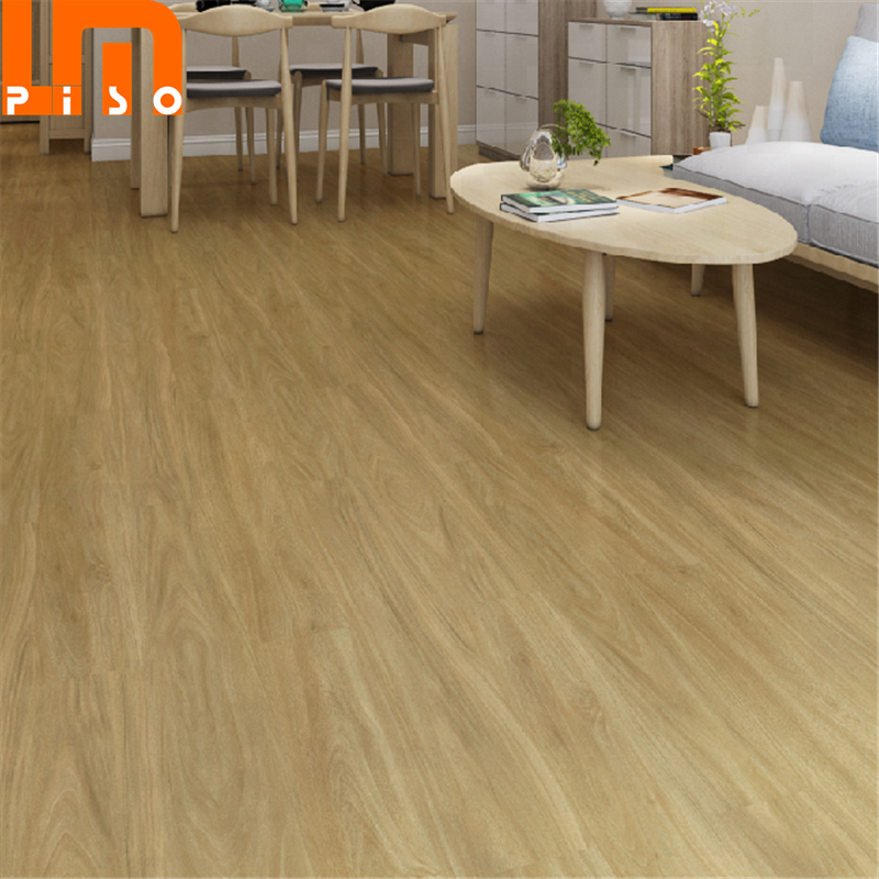 12mm austrian artificial <strong>flooring</strong> best laminate <strong>flooring</strong>
