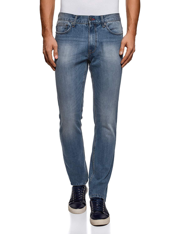 89d02e12 Cheap Jeans Rise Men, find Jeans Rise Men deals on line at Alibaba.com