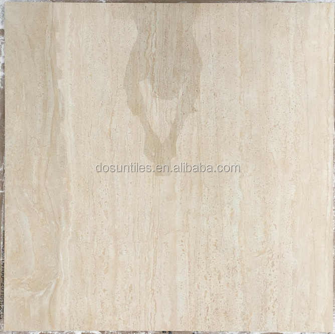 building material prices FOSHAN supplier 3D injet Glazed porcelian floor tiles super nano luxurious lobby project marble look