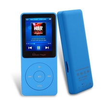 2017 New OEM/ODM Mp4 Player, Kids Mp4 Player With Digital