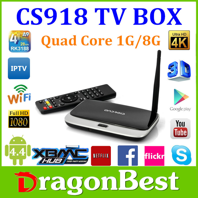 how to install xbmc on android tv box deal, which