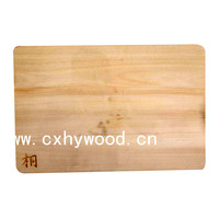 Furit bamboo/wooden chopping blocks/boards
