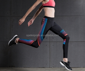 (Trade Assurance)wholesale fitness clothing/Various designs available OEM or ODM products women's top selling fitness