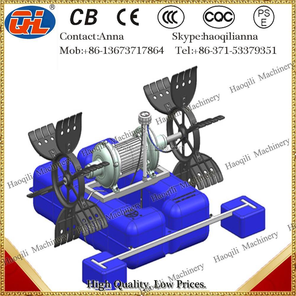 Manufacturer Solar Aerator For Pond Solar Aerator For Pond Wholesale Wholesale Seller