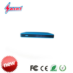 Made in China Commonly used emergency car accessories electric power booster