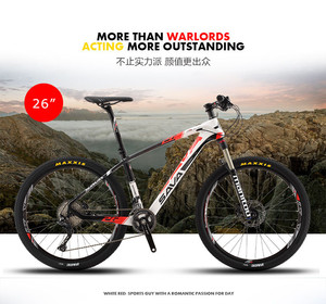 Best Selling best 29 inch racing carbon sport bikes/carbon fiber bicycle for adult