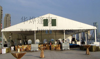 Clear Span Marquee 10 X 30 Party Tent For Wedding Of Tent China ...