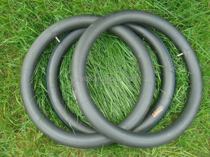 Cheap And Durable Motorcycle Inner Tube From Shandong China