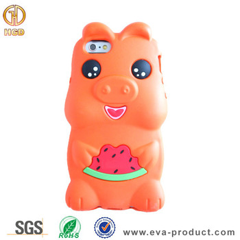 big sale beaac 74384 Eva Foam Material Drop Proof Protection Baby Case For Iphone 6 - Buy Baby  Proof Phone Case,Baby Case For Iphone 6,Baby Phone Case Product on ...