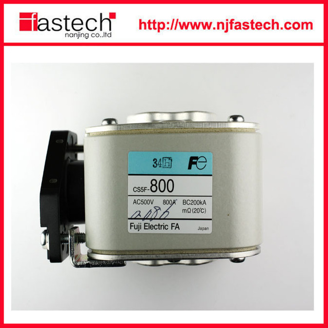 Buy Cheap China component price in watch Products, Find China ...