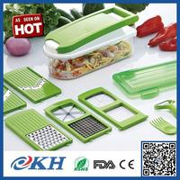KH Familiar in ODM Factory chopping vegetables tools