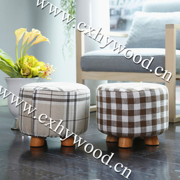 Marvelous Round Wooden Short Stool Sit Up Bench Kids Wooden Step Stool Buy Small Wood Stool Wooden Round Stool Shoes Changing Stool Product On Alibaba Com Andrewgaddart Wooden Chair Designs For Living Room Andrewgaddartcom