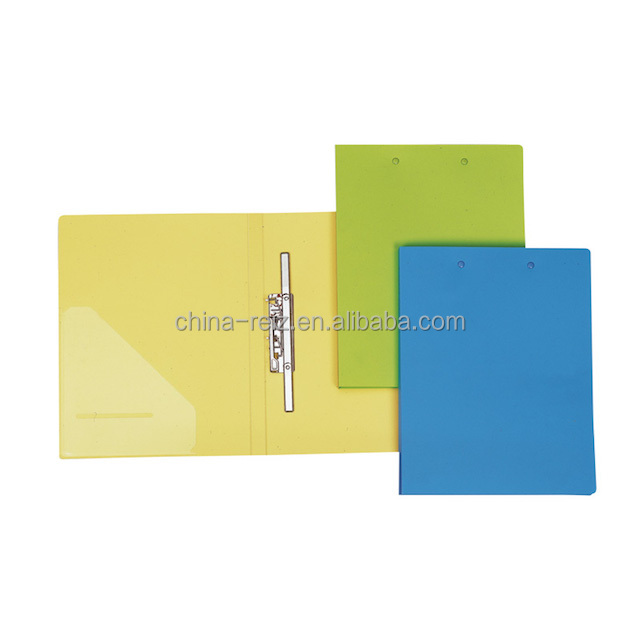 Designer Hanging File Folders, Designer Hanging File Folders ...