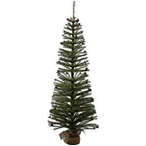 Vickerman Christmas Trees.Cheap Vickerman Christmas Trees Find Vickerman Christmas
